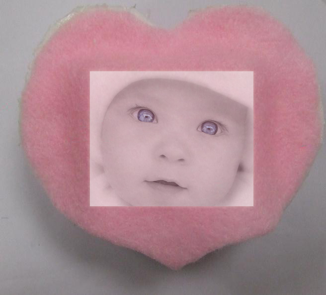 heart_baby.jpg